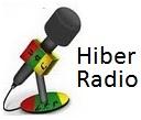 Hiber Radio