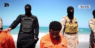 ISIS_beheaded_ethiopia_002
