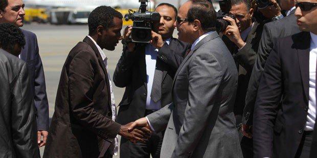 ethiopia2_egypt_pr