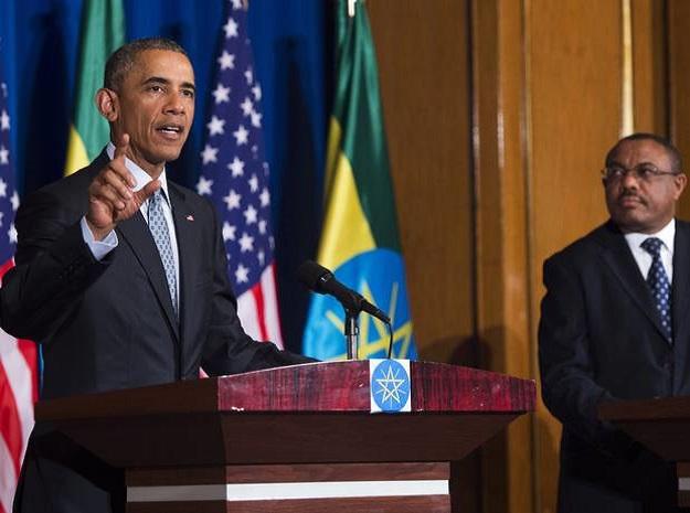 obama-ethiopia-haile_con_02