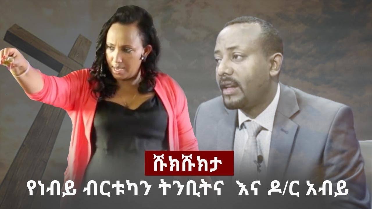 ESAT AMHARIC NEWS DECEMBER 27 2015 HOWDY