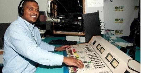 Hiber Radio – Hiber Radio Las Vegas